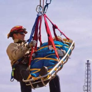 FAST-TRACK™ Confined Space and Rope Technician