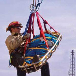 FAST-TRACK™ Confined Space Technician