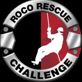 Roco Rescue Challenge