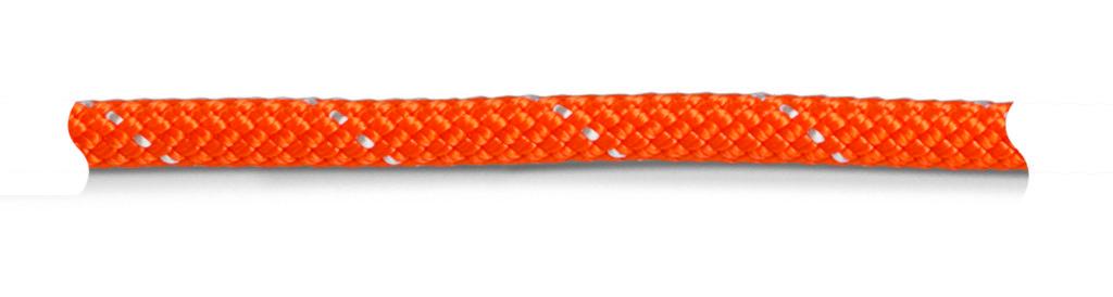 "281201-CMC Static-Pro Rescue Rope, 1/2"""