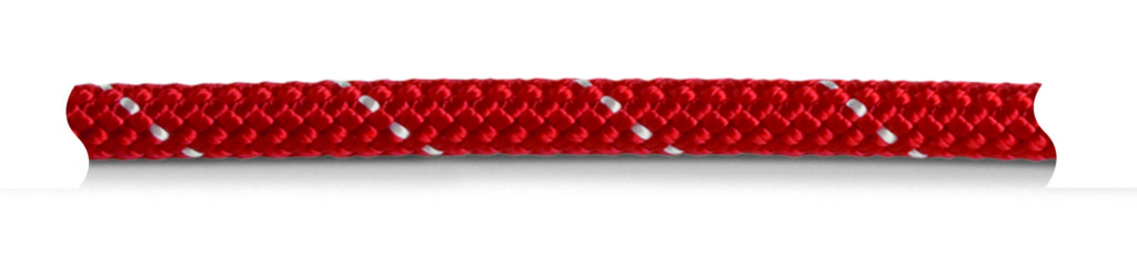 "281203-CMC Static-Pro Rescue Rope, 1/2"""