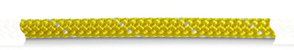 "281207-CMC Static-Pro Rescue Rope, 1/2"""